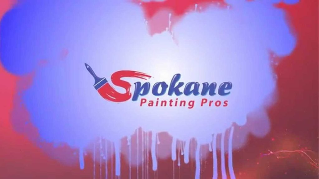Spokane Exterior Painting Contractor 509-210-2799
