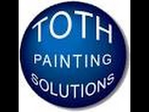 House Painting Contractor | 216-459-8684 | Brecksville – Broadview Heights , OH