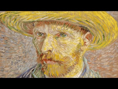 Top 10 Painters of All Time