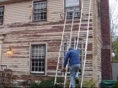 Find reliable painting contractor,exterior painting,power washing in MA.