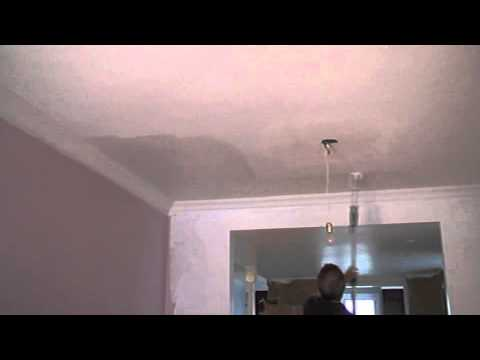 how to paint ceilings Mississauga Painting Contractor 30+years of experience 416-568-3547
