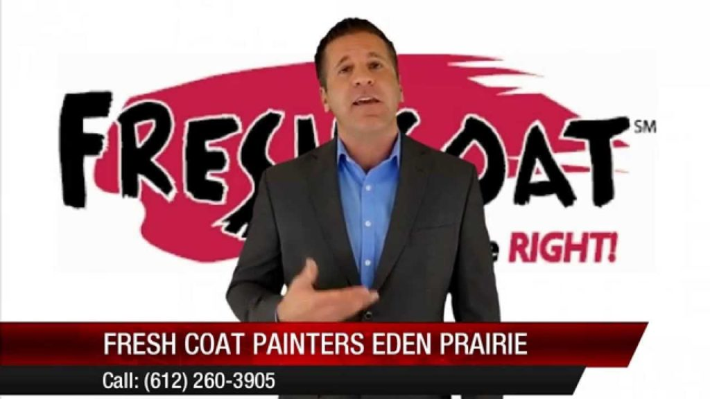 Interior House Painter | Eden Prairie Painting Contractor | Business Painter         Perfect   …