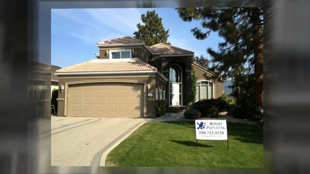 Painting Contractor Kelowna Best Contractor Painting Kelowna Call 250-712-1120
