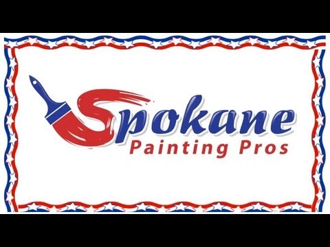 Painting Contractor Spokane Valley – (509) 210-2799
