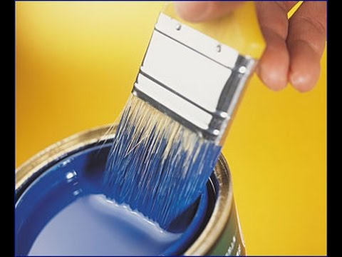 painting Contractor in Pompano Beach Florida | Residential Painting | Painting Company.